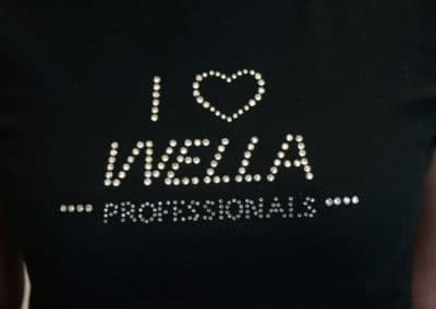 photo_wella_professionnals_1fauriel